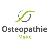 Osteopathie Maes